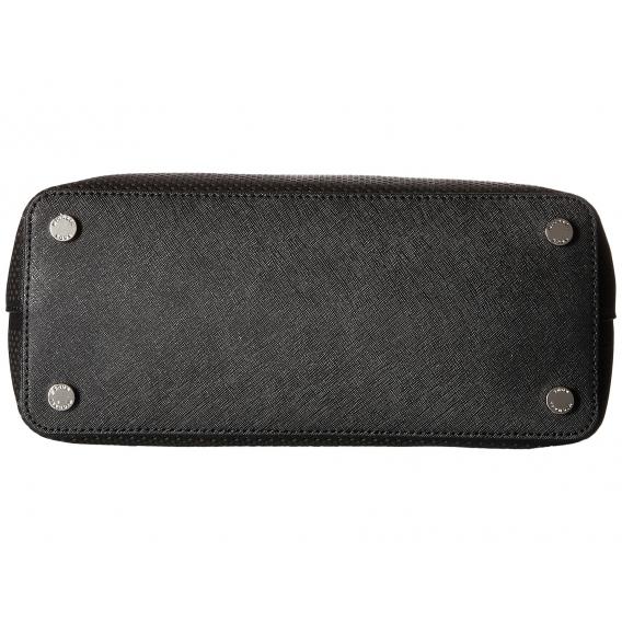 Michael Kors käsilaukku MKK-B2298