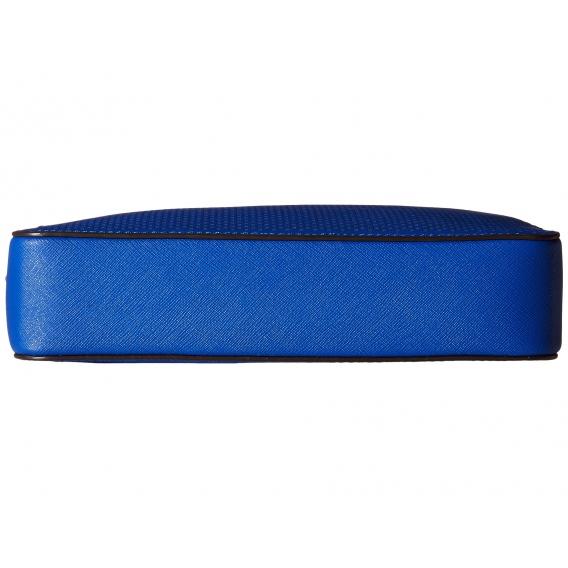 Michael Kors käsilaukku MKK-B7662