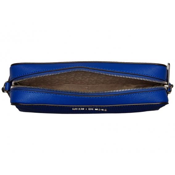 Michael Kors handväska MKK-B7662