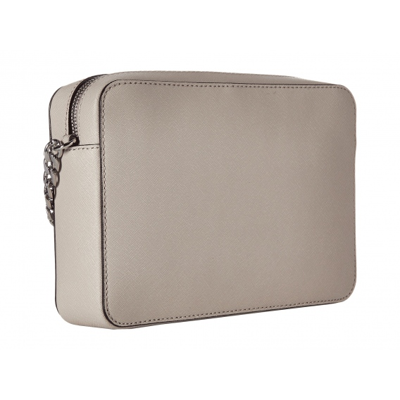 Michael Kors handväska MKK-B9133