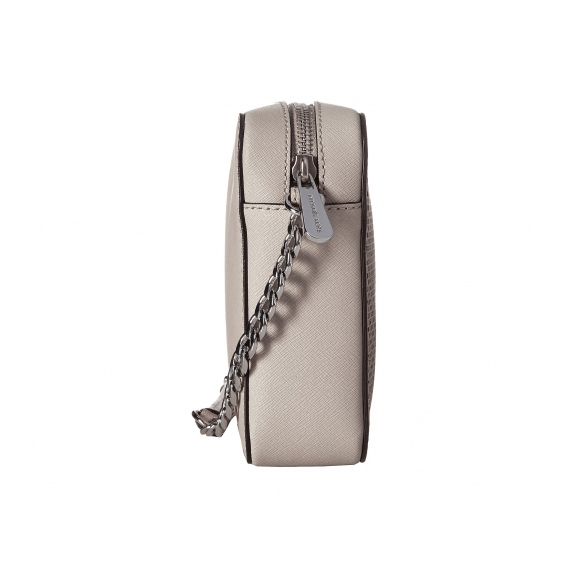 Michael Kors käsilaukku MKK-B9133