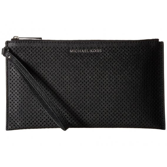 Michael Kors handväska MKK-B3079