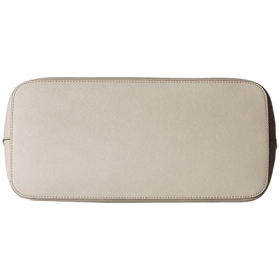 Michael Kors handväska MKK-B9551