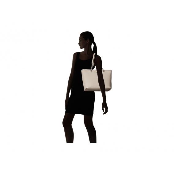 Michael Kors taske MKK-B9551