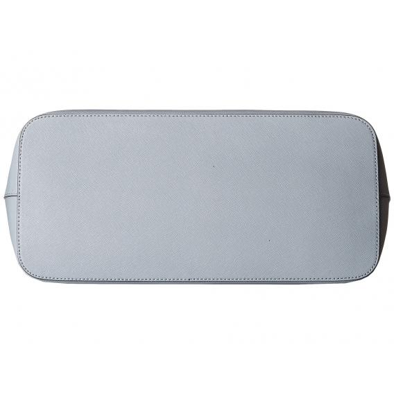 Michael Kors käsilaukku MKK-B5290