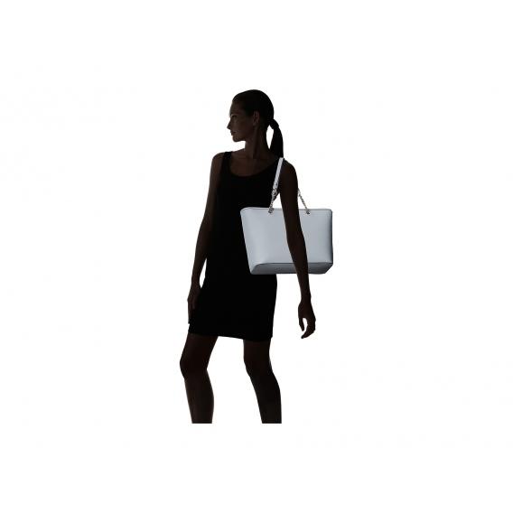 Michael Kors handväska MKK-B5290