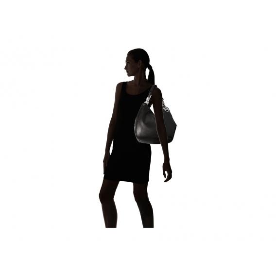 Michael Kors handväska MKK-B9957