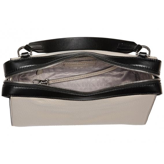 Michael Kors käsilaukku MKK-B1945