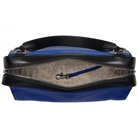 Michael Kors handväska MKK-B4457