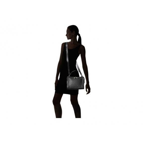 Michael Kors käsilaukku MKK-B9265