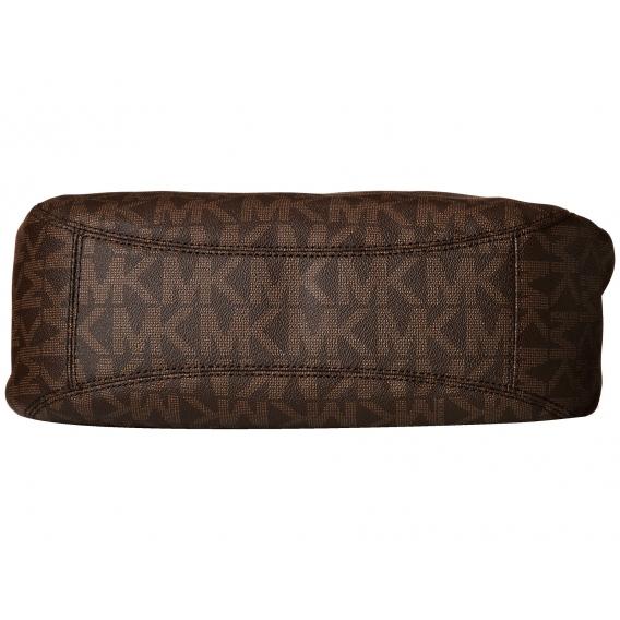 Michael Kors käsilaukku MKK-B9862
