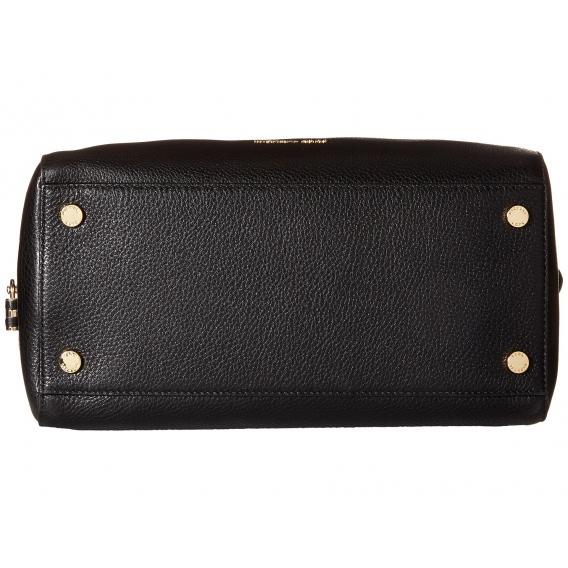 Michael Kors handväska MKK-B8368