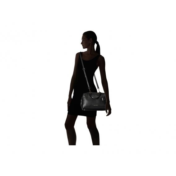Michael Kors käsilaukku MKK-B8368