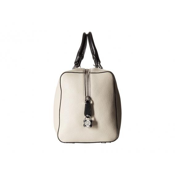 Michael Kors handväska MKK-B6113