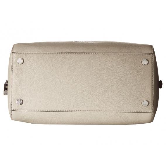 Michael Kors käsilaukku MKK-B6113