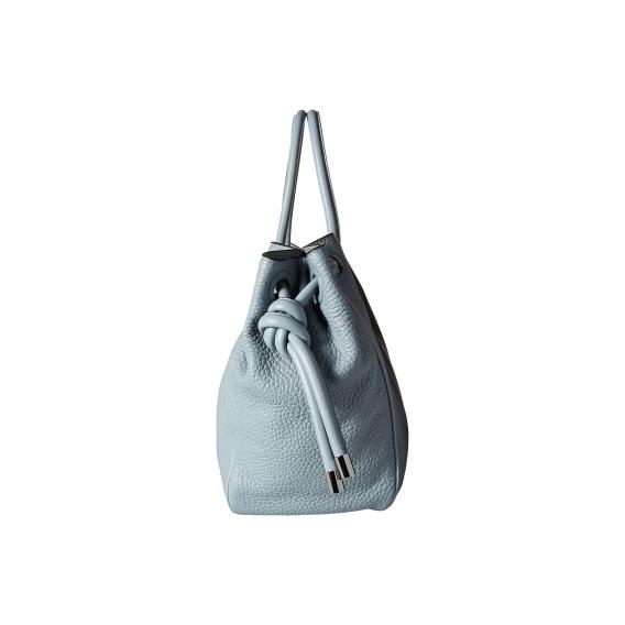 Michael Kors handväska MKK-B4100