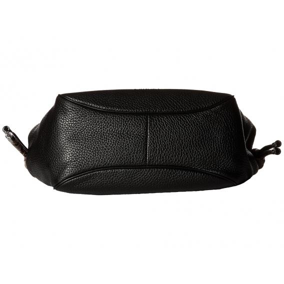 Michael Kors handväska MKK-B8692