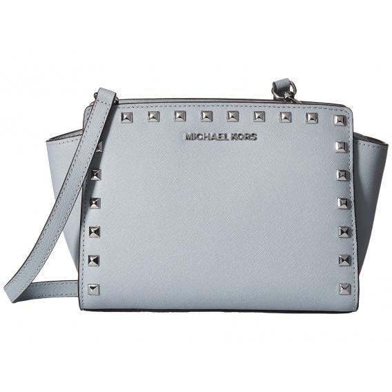 Michael Kors käsilaukku MKK-B6956