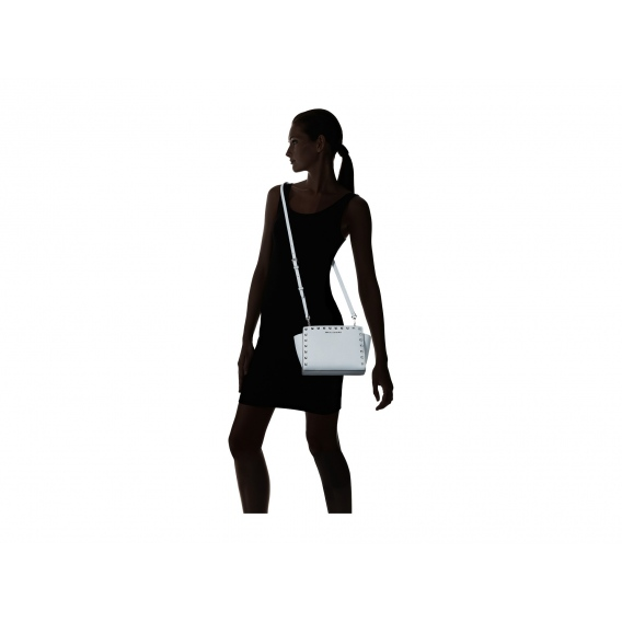 Michael Kors handväska MKK-B6956