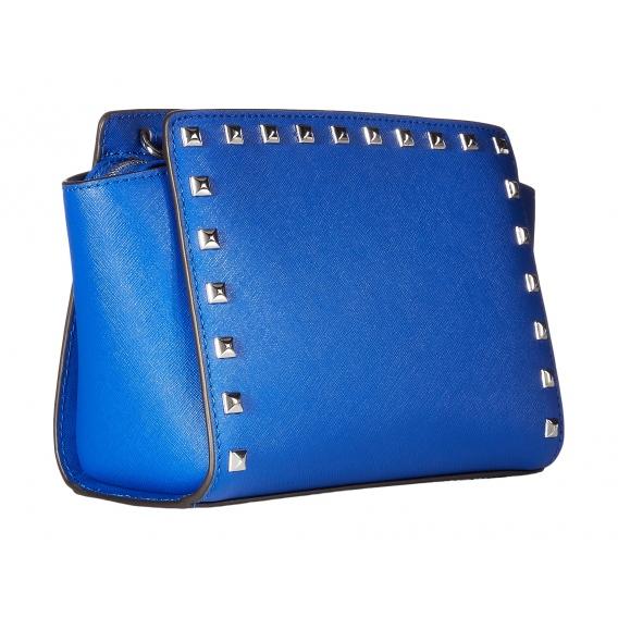 Michael Kors handväska MKK-B7041