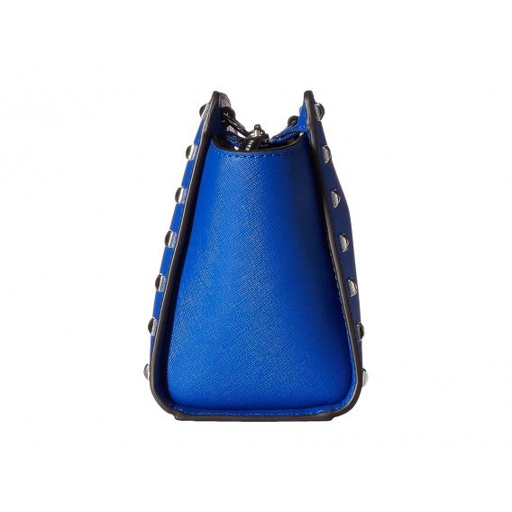 Michael Kors käsilaukku MKK-B7041