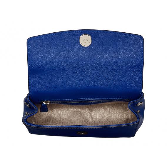 Michael Kors käsilaukku MKK-B6255