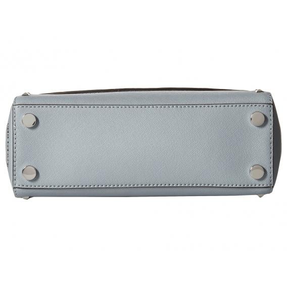 Michael Kors handväska MKK-B8091