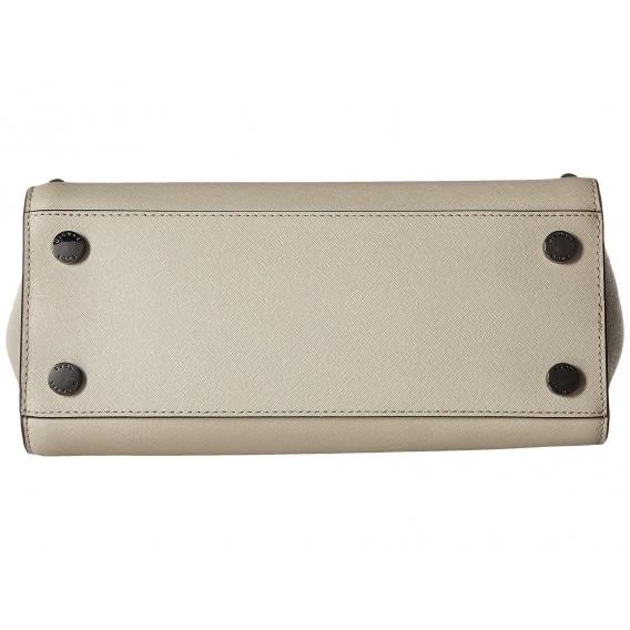 Michael Kors handväska MKK-B7412