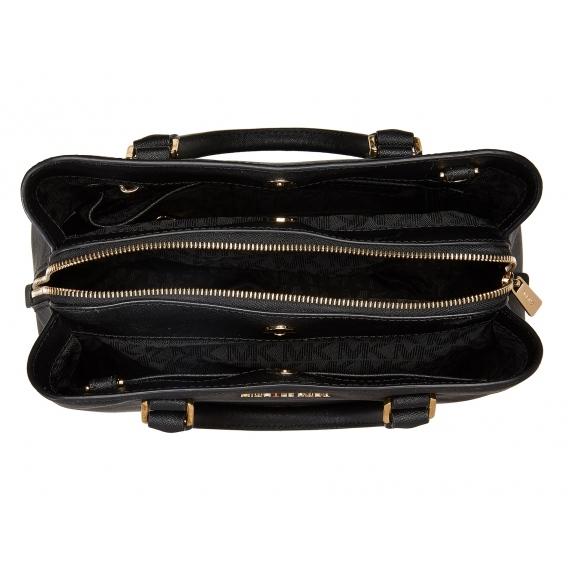Michael Kors handväska MKK-B8285