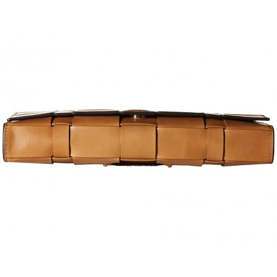 Michael Kors handväska MKK-B9163
