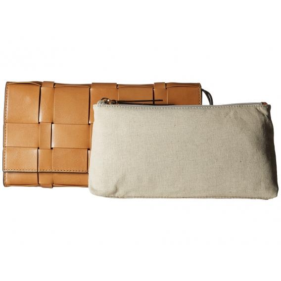 Michael Kors käsilaukku MKK-B9163