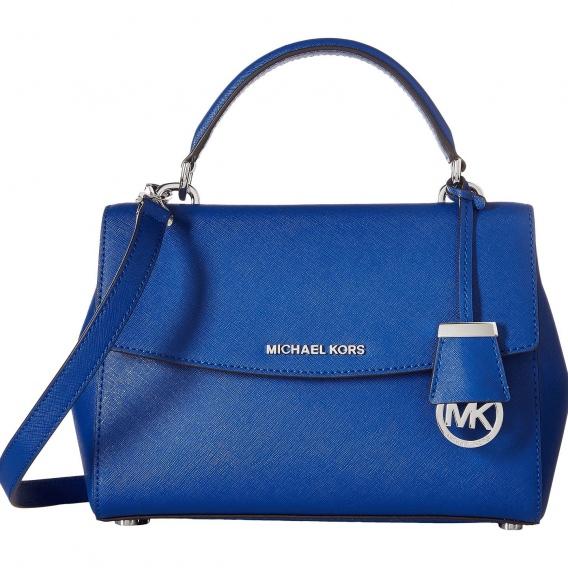 Michael Kors handväska MKK-B8995