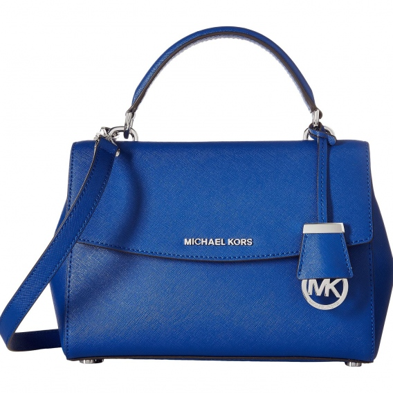 Michael Kors käsilaukku MKK-B8995
