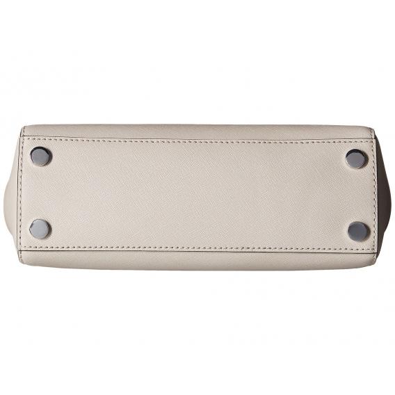 Michael Kors käsilaukku MKK-B2200