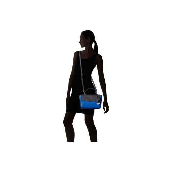 Michael Kors handväska MKK-B4745