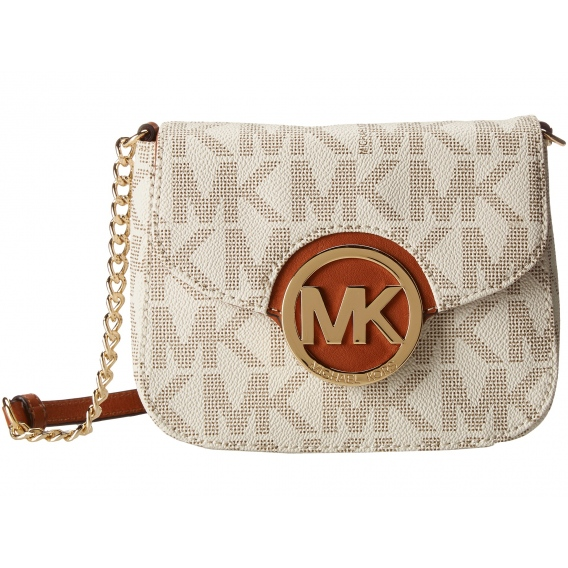 Michael Kors taske MKK-B3692