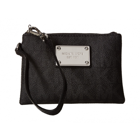 Michael Kors lompakko MK-W5357