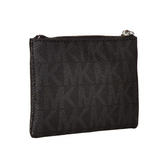 Michael Kors plånbok MK-W5357