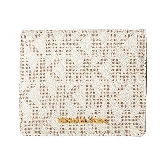 Кошелек Michael Kors MK-W5767