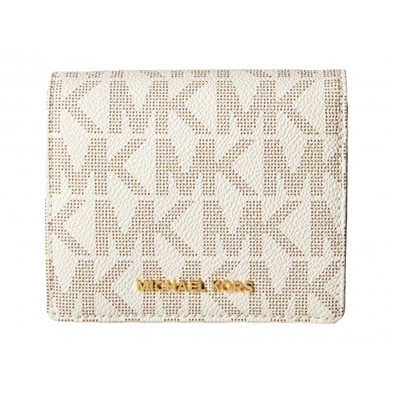 Michael Kors rahakott MK-W5767