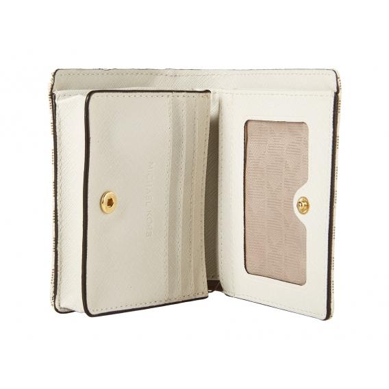 Michael Kors plånbok MK-W5767
