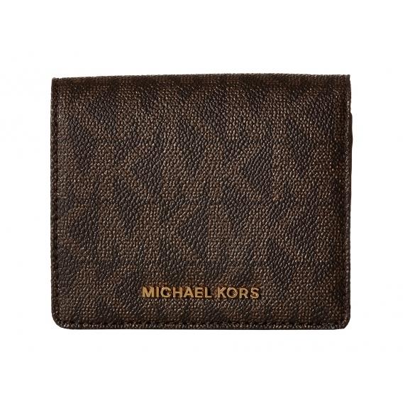 Кошелек Michael Kors MK-W8137