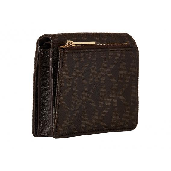 Michael Kors plånbok MK-W8137