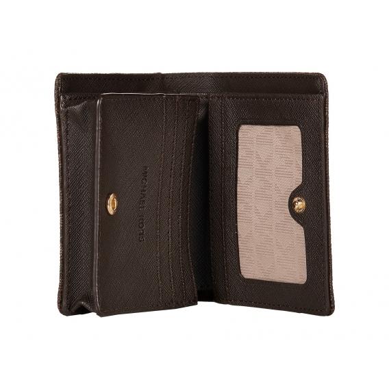 Michael Kors lompakko MK-W8137