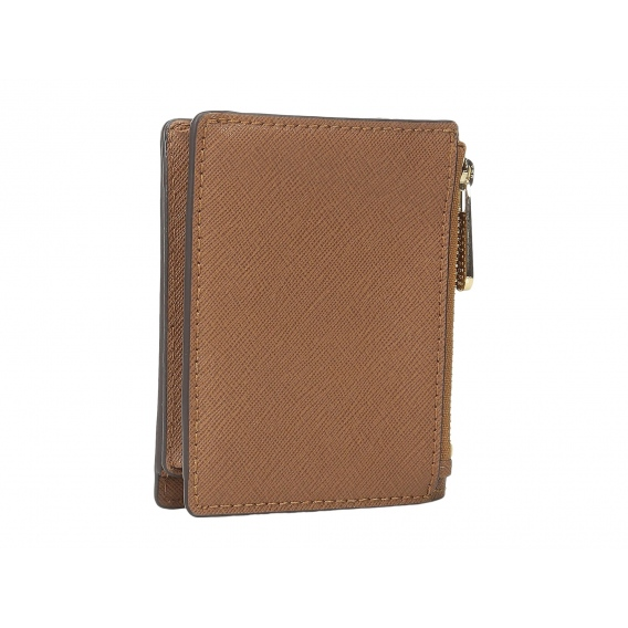 Michael Kors plånbok MK-W5875