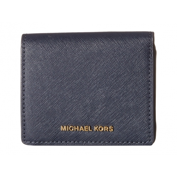 Кошелек Michael Kors MK-W3486
