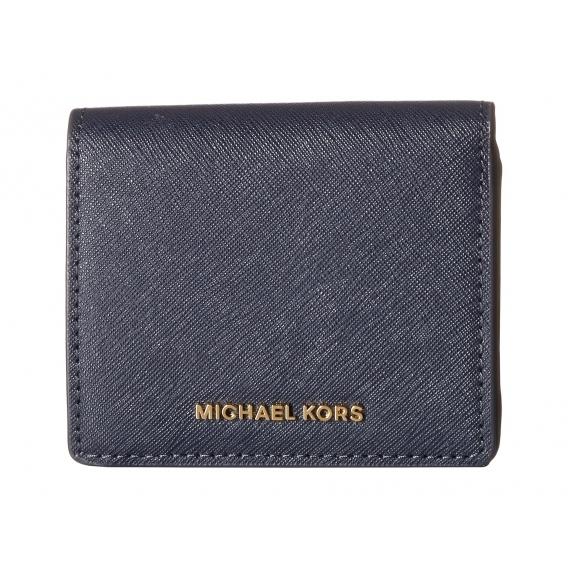 Michael Kors lompakko MK-W3486