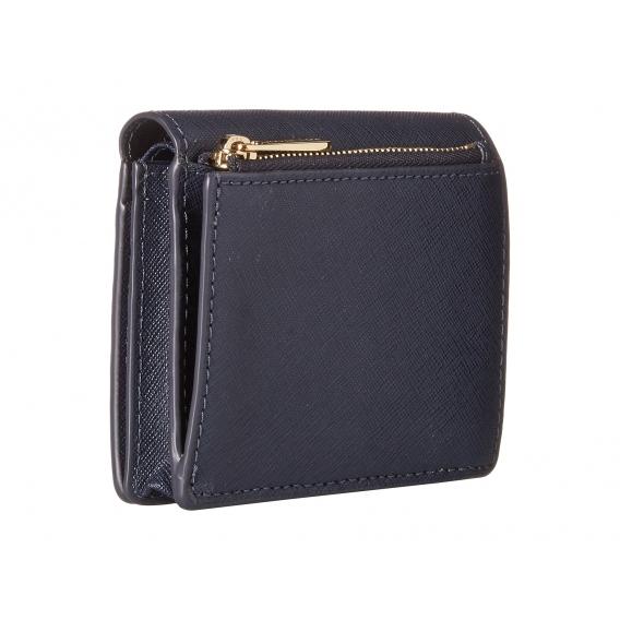 Michael Kors plånbok MK-W3486