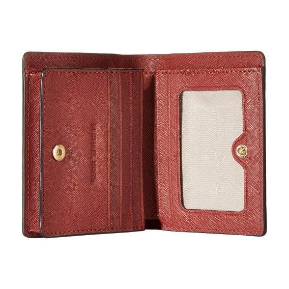 Michael Kors lompakko MK-W4932
