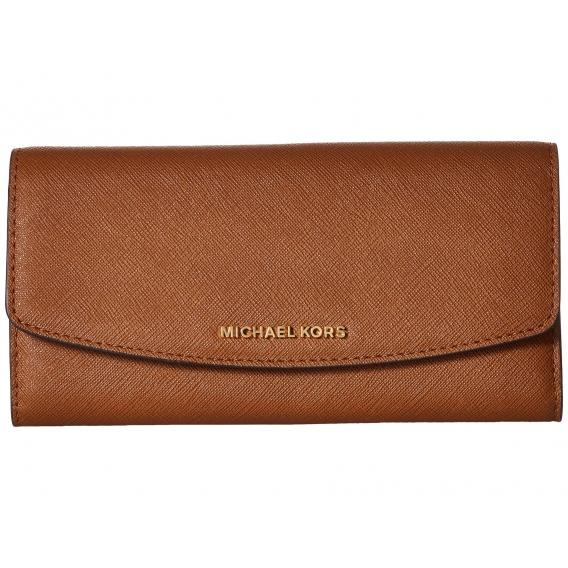 Michael Kors plånbok MK-W2624